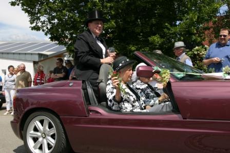 Foto: Ortsbürgermeister Klippel