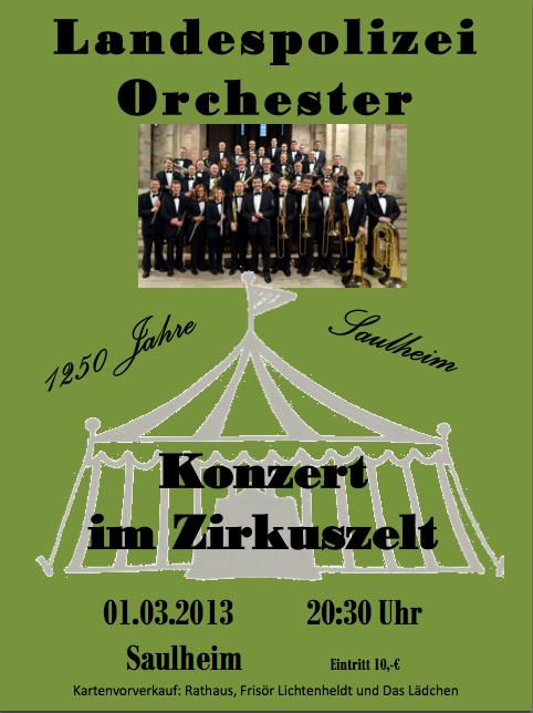 Landespolizeiorchester-2