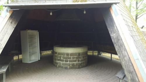 grillplatz-1